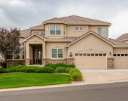 6525 South Riviera Way, Aurora image