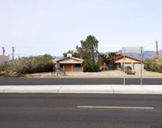 5201 Highway 95, Fort Mohave image
