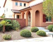6971 Los Lagos Road, Las Vegas image