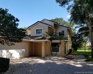 4782 Carlton Golf Dr, Lake Worth image