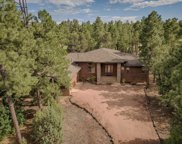 4011 W Hawthorn Road, Show Low image