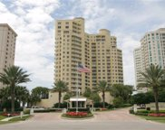1200 Gulf Boulevard Unit 306, Clearwater image