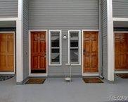 2201 Pearl Street Unit 214, Boulder image