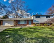 1324 Pfingsten Road, Glenview image