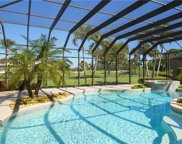 1785 Ivy Pointe Ct, Naples image