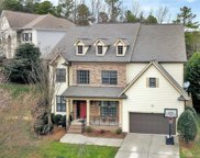 305 Golfview Crest  Drive, Tega Cay image