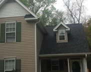 1507 Green St., Conway image