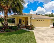 2231 Mossy Oak Drive, North Port image
