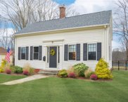 10 Elam ST, North Kingstown image