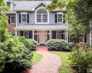 120 Winsome Lane, Chapel Hill image