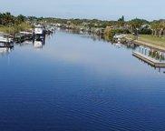 2740 SE Eagle Drive, Port Saint Lucie image