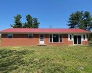 6420 Cedar Creek Rd, Greeneville image