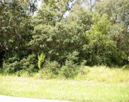 1828 Snapper Drive, Poinciana image