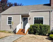5404 S Orcas Street, Seattle image