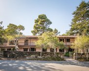 976 Mesa Rd, Monterey image