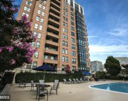 1830 FOUNTAIN DRIVE Unit #605, Reston image
