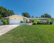 1570 Budleigh Street, Clearwater image