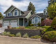 19502 135th Ave SE, Renton image