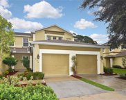 14752 Calusa Palms Dr Unit 104, Fort Myers image