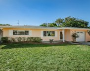 1437 Dartmouth Drive, Clearwater image