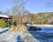 3815 E Parkway Unit 18, Gatlinburg image