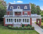 5862 River, Waterville image
