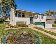 400 E Lincoln Avenue, Glendale Heights image