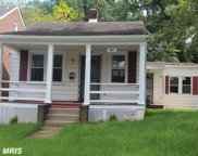 522 DRUM AVENUE, Capitol Heights image