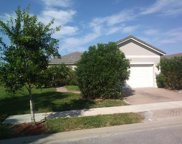 314 SW Torreya River Trace, Port Saint Lucie image