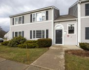 50 Brookside Drive Unit #H5, Exeter image