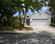 11006 Perico Way, Bradenton image