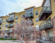 9019 East Panorama Circle Unit D-408, Englewood image