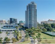 331 Cleveland Street Unit 302, Clearwater image