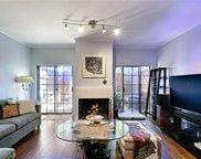 3818 N Hall Street Unit 125, Dallas image
