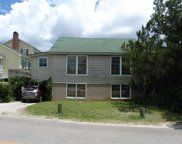 160 Atlantic Ave., Pawleys Island image
