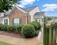825 Chartwell Drive, Greer image