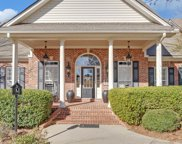 297 Lakeshore Dr, Hartwell image