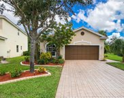 2746 Blue Cypress Lake CT, Cape Coral image