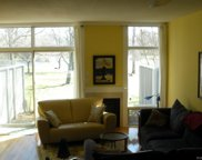 21006 Spring Lake Dr Unit 110, Rehoboth Beach image