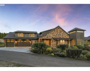 1809 SE LIESER POINT  RD, Vancouver image