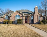 601 English Oak Drive, Allen image