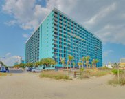 1501 S Ocean Blvd. S Unit 1410, Myrtle Beach image