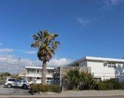 5201 North Ocean Blvd. Unit 34, North Myrtle Beach image