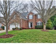 16104  Hollingbourne Road, Huntersville image