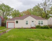 5107 Rosewood Drive, Roeland Park image