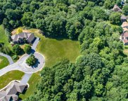 8 Windscape Park, Pittsford image