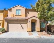 4045 Oliver Sagebrush Drive, Las Vegas image