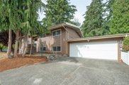 7109 226th Place SW, Mountlake Terrace image