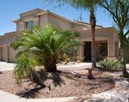 25640 N Singbush Loop, Phoenix image
