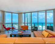 3101 S Ocean Dr Unit #2405, Hollywood image